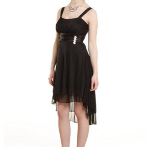 Abbildung: Kleid 1376