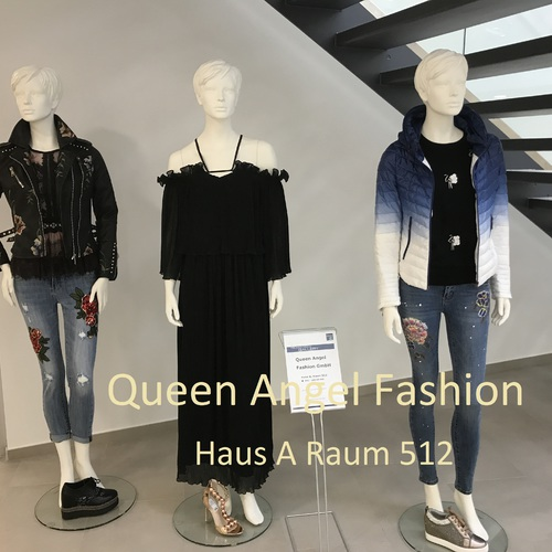 Abbildung: Ausstellung