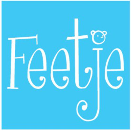 Abbildung: Feetje