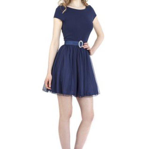 Abbildung: Kleid 020