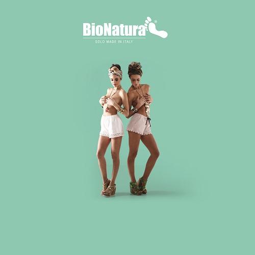 Abbildung: BioNatura Shoes