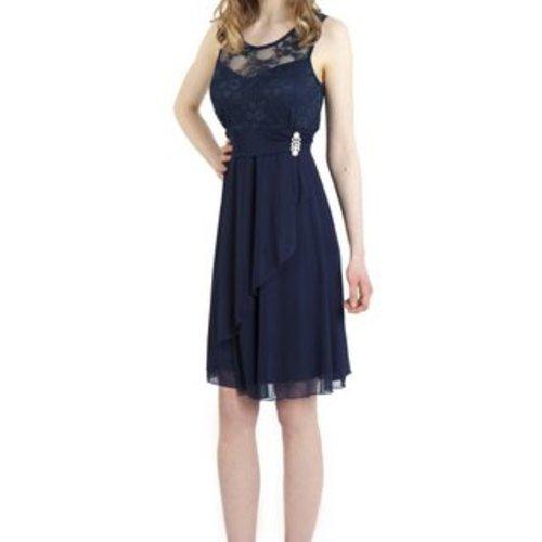 Abbildung: Kleid 1453