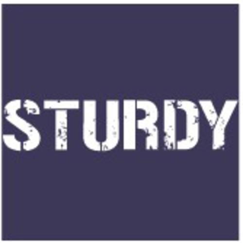 Abbildung: Sturdy