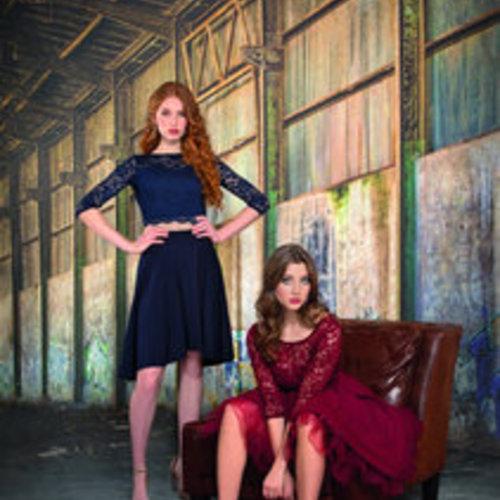 Abbildung:  Felanitx Fashion Kollektion 2020